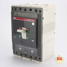 T6S250 TMD R800 FF 3P