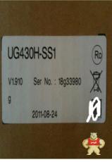 UG430H-SS1