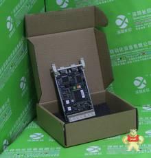 CI520V1 3BSE012869R1