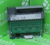 1746-IB32 数字量输入/输出模块 A-B