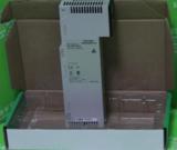 140ACO13000 伺服模块 Schneider