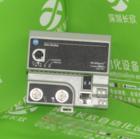 1203-CN1 專用I/O單元模塊 A-B 現貨