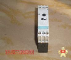3RP1540-1AB30