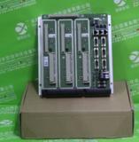 7400207-001 功能模块TRICONEX