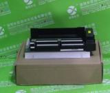 7400208B-020功能單元名稱TRICONEX