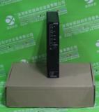 CM3201 安全管理模件TRICONEX