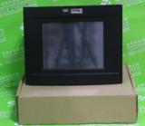 XPR10VT-4P3 触摸屏控制器PARKER
