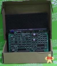 JANCD-PC51