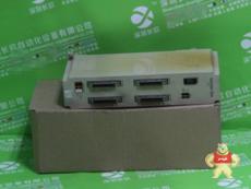 JACP-921900 CP-9200SH/SVA