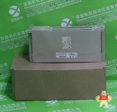 JACP-317120