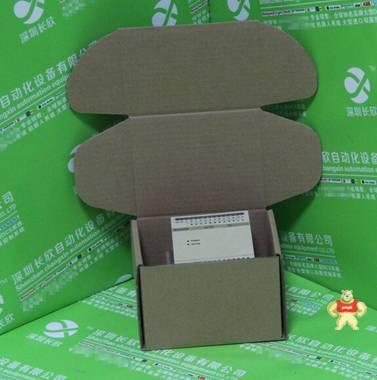 TSX08ED12R8控制器SCHNEIDER