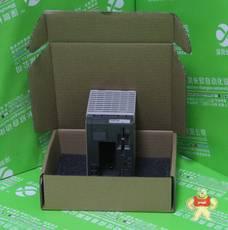 PC-A984-130