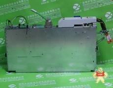 HDD02.2-W040N-HD12-01-FW