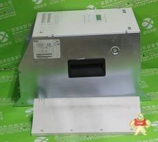 EVD4902-E