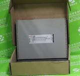 JAMSC-C8120 数字量输入/输出模块YASKAWA