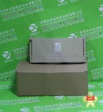 JACP-317900
