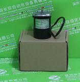 PH266-01GK-C5电机备件VEXTA