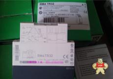 MR4TR32MR4-TR32