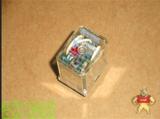 现货NAIS/Aromat松下继电器HC3-HL-AC115V AP313706K AP31370698K