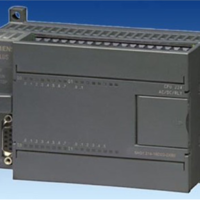 西门子模块S7-300 6ES7317-6FF03-0AB0CPU317F-2DP中央处理器
