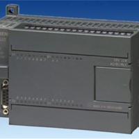西门子6DD1600-0BA2 6DD1600-0BA3 处理器模块 带有数字输入端0 1