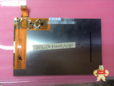 VVX07H005A00
