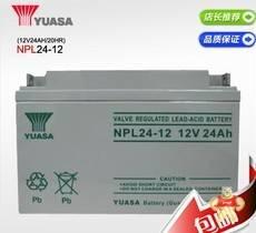 NPL24-12