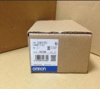 全新原装 欧姆龙 模块 CJ1W-EIP21