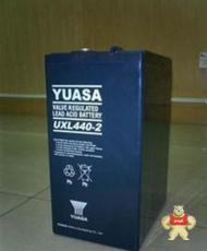 UXL440-2N2V440AH