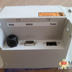 XK3130KTGN-1000
