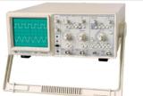 示波器,YB4328D,长余辉慢扫描示波器|厂家  原理