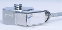 C2/500KG德国HBM 原装进口1-C2/500KG称重传感器