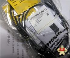 ML100-8-1000-RT/103/115