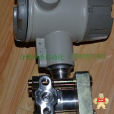 STD930-E1H-00000-S2MBSM1C