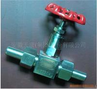 J23Y-160P,J23H-160P截止阀 仪表电缆有限公司 安徽天康仪表电缆专卖店