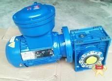 特殊电压防爆电机