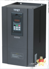 JJR2-200KW-Z