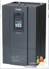 VFD-A7.5kw