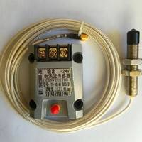 YH-DO-A1-B60-D1电涡流传感器