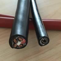高速移动电缆