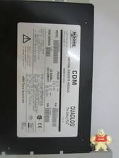 QLCDM024DCBAN