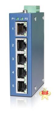 邁森 MS5A-5G-24VDC 工業交換機 以太網交換機 交換機 工業交換機 以太網交換機 交換機,工業級交換機代理商,工業交換機圖片,印度 工業級交換機,國電智深 工業交換機