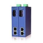 迈森 MSMC3-3G-24VDC