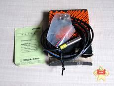 IFA2002-AB0W