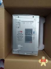 PCS-9626D