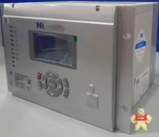 PCS-9681D