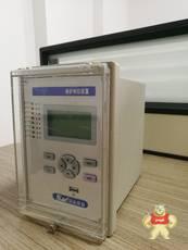 PSM692U