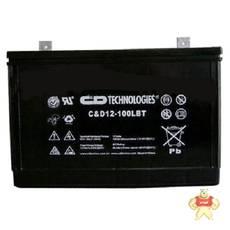 CD12-100LBT
