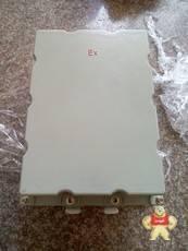 BJX51