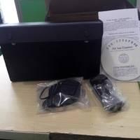 负氧离子检测仪 进口负氧离子监测仪COM-3200PROII